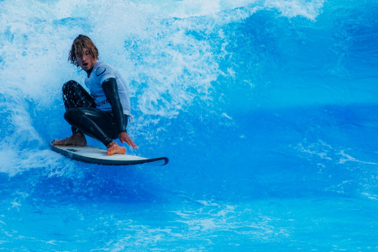citywave surfen in wien