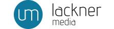 logo-lackner-media